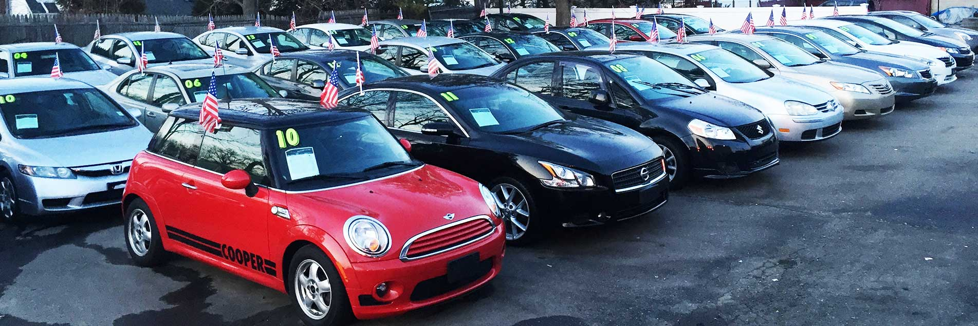 Used cars for sale in Huntington Station | Huntington Auto Mall. Huntington Station NY
