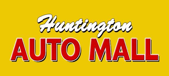 Huntington Auto Mall >> Used 2007 Huntington Station Ny Huntington Auto Mall